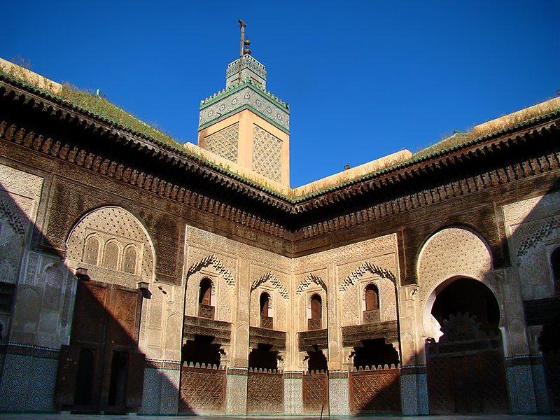 http://www.moroccodesertvip.com/wp-content/uploads/2018/11/612664395a40232133447d33247d383733323036-1.jpg