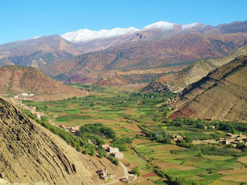 http://www.moroccodesertvip.com/wp-content/uploads/2018/11/69975707.jpg