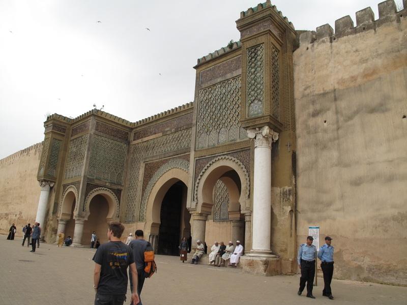 http://www.moroccodesertvip.com/wp-content/uploads/2018/11/Meknes-porte-1.jpg