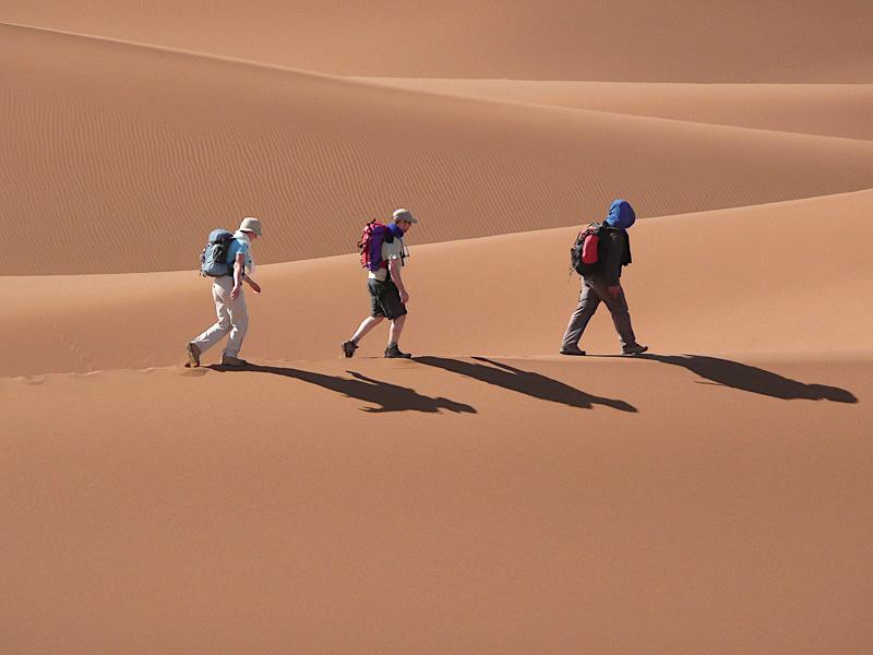http://www.moroccodesertvip.com/wp-content/uploads/2018/11/Morocco_sahara_desert_charity_challenge_trek_800-8-1.jpg
