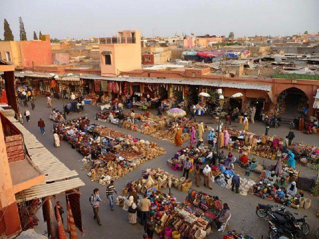marrakech-souk-jamma-fna