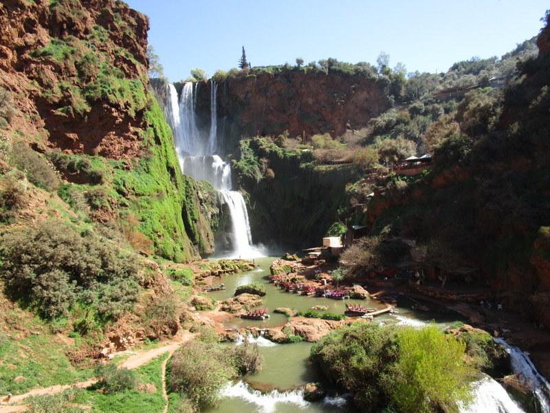 http://www.moroccodesertvip.com/wp-content/uploads/2018/11/ob_a0aa63_146-img-4634-1.jpg