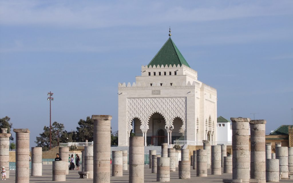 http://www.moroccodesertvip.com/wp-content/uploads/2018/11/rabat_22-1024x640.jpg