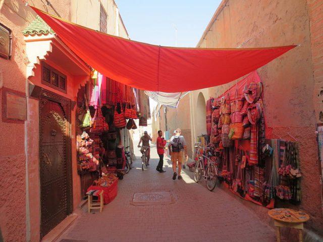 souks_marrakech_098