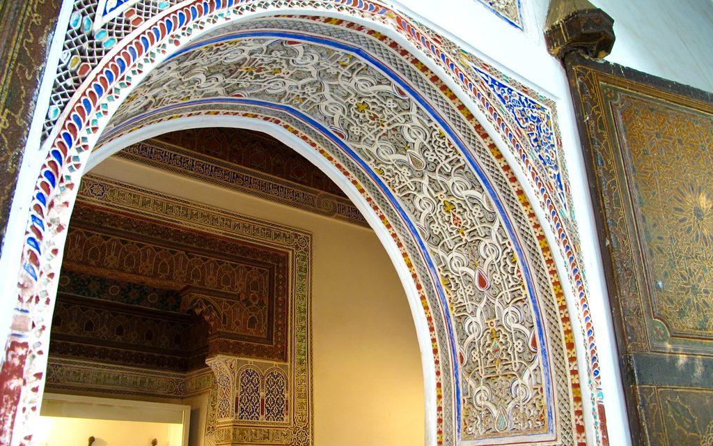 http://www.moroccodesertvip.com/wp-content/uploads/2018/12/20101014165321_dagger_hall-1024x640.jpg
