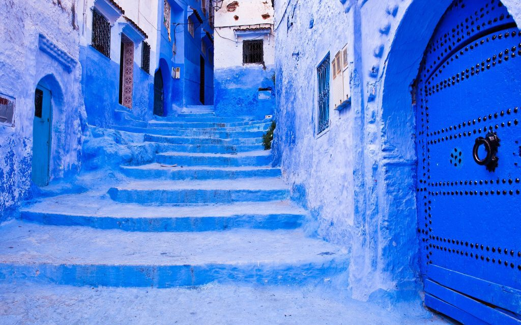 http://www.moroccodesertvip.com/wp-content/uploads/2018/12/chefchaouen-morocco-GettyImages-561047803-1024x768-1024x640.jpg