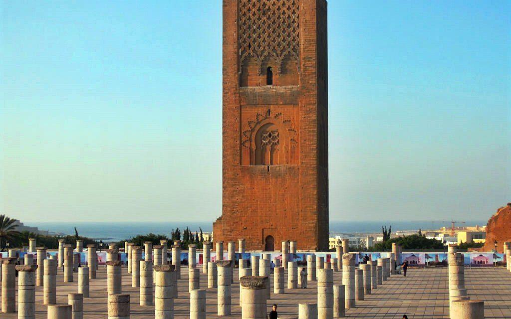 http://www.moroccodesertvip.com/wp-content/uploads/2018/12/hassan-rabat-morocco-heritage-tour-1024x640.jpg