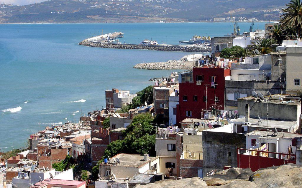 http://www.moroccodesertvip.com/wp-content/uploads/2018/12/tanger7-1024x640.jpg