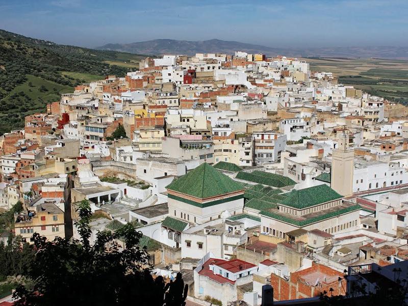 http://www.moroccodesertvip.com/wp-content/uploads/2018/12/visit-meknes.jpg