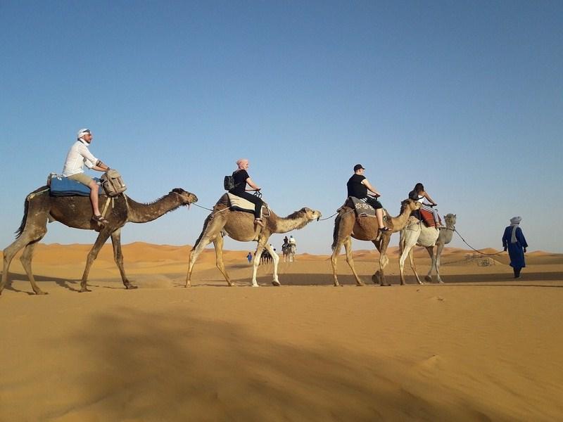 http://www.moroccodesertvip.com/wp-content/uploads/2019/02/chegaga-desert-zagora22-Copier-Copier.jpg