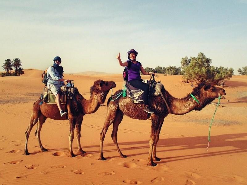 http://www.moroccodesertvip.com/wp-content/uploads/2019/02/chegaga-desert-zagora29-Copier.jpg