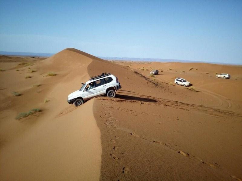 http://www.moroccodesertvip.com/wp-content/uploads/2019/02/chegaga-desert-zagora5-Copier.jpg