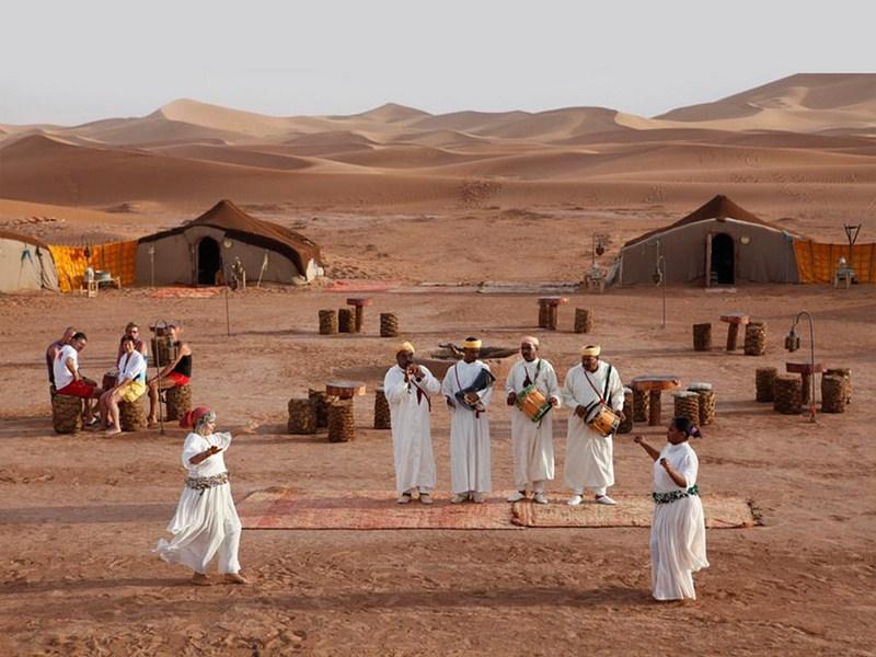 http://www.moroccodesertvip.com/wp-content/uploads/2019/02/chegaga-desert-zagora8-Copier.jpg